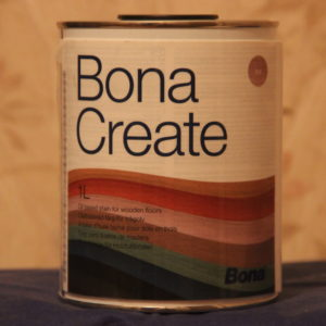 bona_create
