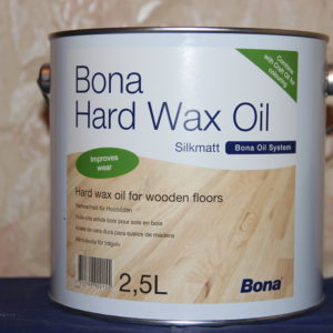bona_hard_wax_oil