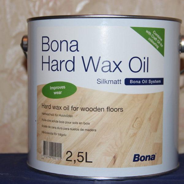 bona_hard_wax_oil